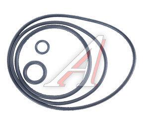 Ремкомплект КАМАЗ компрессора 1-цилиндрового РТИ 53205-350903*РК
