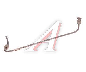 Трубка топливная ГАЗ-4301 ТНВД 5-го цилиндра 542.1112440