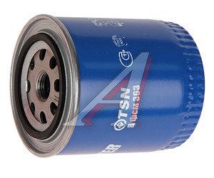Фильтр масляный УАЗ-31512,3160,Патриот,HUNTER TSN 31512-1017010 9.2.363, 9.2.363