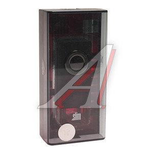 Ароматизатор на дефлектор жидкостный (арбуз) 8мл Slim FKVJP SLMV-58