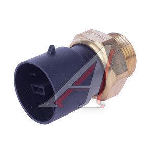 Датчик включения вентилятора OPEL Astra F,Corsa B TSN 4.2.23, 11915, 90449435