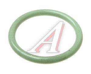 Кольцо КАМАЗ уплотнительное радиатора масляного 032-038-3.6 СТРОЙМАШ 7406.1013288-02, 7406.1013288