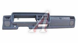 Панель приборов ВАЗ-2107 2107-5325010
