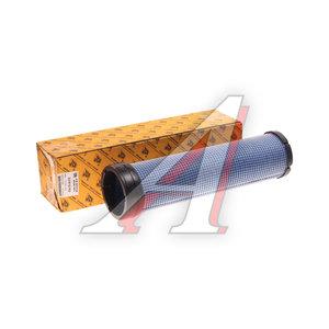 Фильтр воздушный JCB 407BZX,190 Robot внутренний OE 32/915702, LXS256/CF9902, 32/915702/2124478/5523126150/Z2950577/AT171854