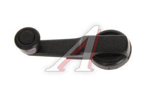 Ручка ВАЗ-2105-07,УАЗ,МАЗ стеклоподъемника 2105-6104064