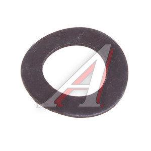 Шайба 12.5 шпильки головки блока М-412 365153