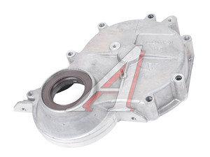 Крышка двигателя ГАЗ-3302 передняя в сборе дв.УМЗ-4215 УМЗ 4215.1002058