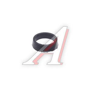 Кольцо МТЗ,СМД-60,Д-240,Т-150 форсунок КЗРиЛИ 240-1111036-Б1