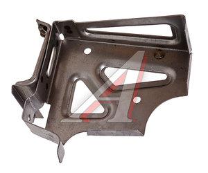 Кронштейн бампера ВАЗ-2110 передний левый АвтоВАЗ 2110-2803033, 21100280303300