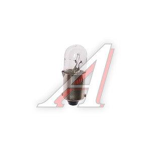 Лампа 24V 1W BA9s МАЯК А24-1, 62401