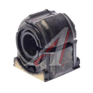 Втулка стабилизатора VW Crafter (06-15) переднего OE 2E0411041F, 2E0411041E