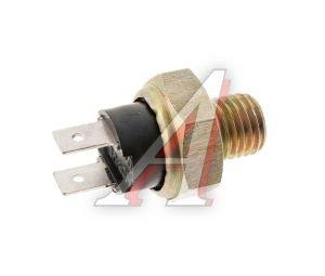 Выключатель стоп-сигнала КАМАЗ,МАЗ,ЗИЛ-133 РЕЛКОМ ММ125Д, ММ-125Д (малый М-22)