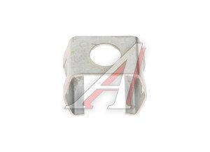Скоба ВАЗ-2108 шланга тормозного 2108-3506073, 21080350607300