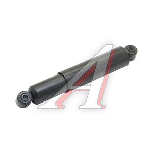 Амортизатор MERCEDES 1626-2553 подвески (413-668 16x50 16x50 O/O) STELLOX 8704836SX, 310793/890726/T5034
