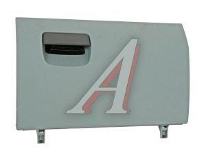 Крышка ящика вещевого ГАЗ-3302 Бизнес в сборе нижнего АВТОКОМПОНЕНТ 2705-5303092