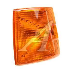 Указатель поворота VW T4 (90-) левый (оранжевый) TYC 18-3322-01-2B, 441-1510L-UE, 701953049