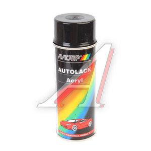 Краска компакт-система аэрозоль 400мл MOTIP MOTIP 51000, 51000