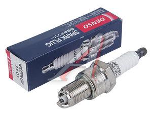 Свеча зажигания DENSO W16EPRU11, 3201