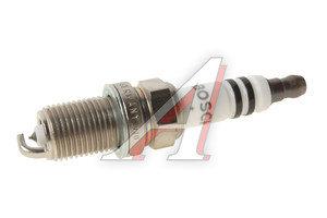 Свеча зажигания FR8DPP33+ 1.0(замена для 704,713) BOSCH 0242230500