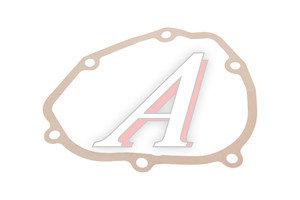 Прокладка КПП ВАЗ-2108 крышки задней 2108-1701203