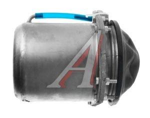Энергоаккумулятор ЗИЛ-5301,3250 РААЗ (запасной и стояночный тормоз) 25.3519160