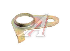 Фиксатор ВАЗ-2101 маслоотделителя 2101-1014205, 21010101420500