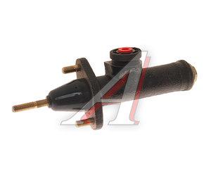 Цилиндр сцепления главный ГАЗ-2410,31029 без бачка FENOX 24-1602290, C2210C3, 24-1602290-10