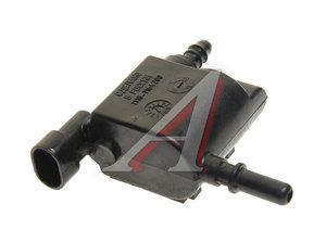 Клапан ВАЗ-1118 продувки адсорбера УТЕС 1118-1164200