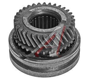 Ремкомплект ВАЗ-2108-09 КПП 4-й передачи 2108-1701146*РК, 2108-1701146