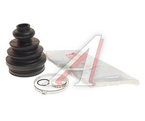 Пыльник ШРУСа MERCEDES Vito (96-03) внутреннего комплект FEBI 17127, 21728, A0003302085