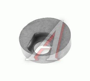 Эксцентрик ГАЗ-3302 колодок тормозных задних ЭТНА 3302-3508166, 3302-3508166-01