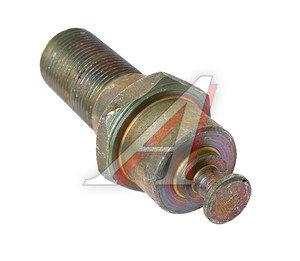 Палец ЗИЛ-5301 тормоза заднего РААЗ 5301-3502132-10