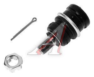 Шарнир рулевой тяги ГАЗ-2217,3302 в сборе FENOX 3302-3414029, SP20001C3