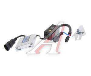 Блок контрольный Xenon 12V Slim Premium XENITE 1003059