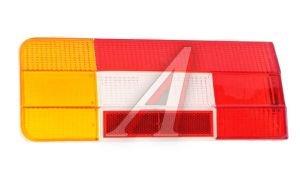 Рассеиватель ВАЗ-2106,21 задний левый ДААЗ 2106-3716071, 21060371607102