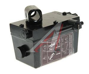 Насос механизма опрокидывания кабины КАМАЗ-ЕВРО-2 POWER PACKER DHP2-120899
