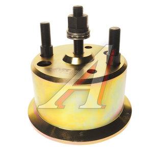 Приспособление для замены сальника коленвала (NISSAN UD CW520,CW530) JTC JTC-5162