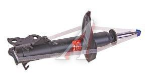 Амортизатор NISSAN Maxima CA33 (99-) передний правый KAYABA 334366, 543022Y904/543022Y987/543022Y988/543022Y989/543022