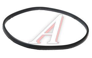 Кольцо КАМАЗ крышки фильтра воздушного БРТ 740.1109553-10