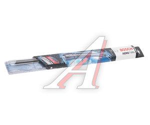 Щетка стеклоочистителя 600мм Plus Aerotwin BOSCH 3397006951