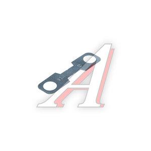 Предохранитель 60А (вставка плавкая) АЭНК Ф57.710.001, 3508