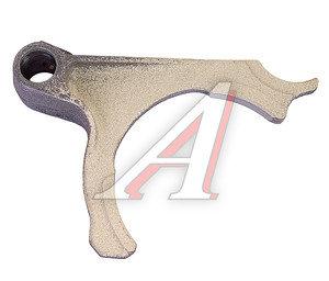 Вилка КПП ВАЗ-21074 5-й передачи и заднего хода АвтоВАЗ 2107-1702036, 21070170203600