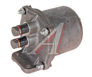 Фильтр топливный МТЗ,Д-120,Д-144,Т-25 грубой очистки (металл) ММЗ 240-1105010