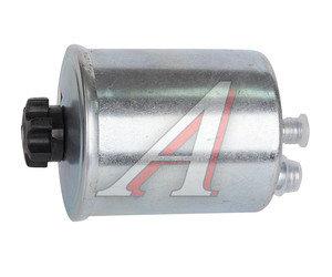 Бачок ГАЗ-3110, УАЗ-315195,3163 масляный гидроусилителя БАГУ ШНКФ.453473.300, ШНКФ 453473.300