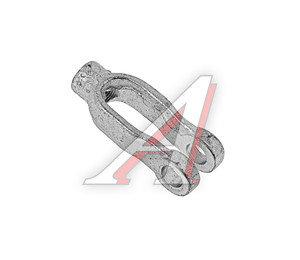 Вилка ЗИЛ-131 привода стояночного тормоза РААЗ 307026-01