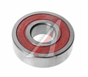 Подшипник оборудования 180304 (6304.2RS), 180304–8882