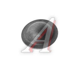 Вкладыш ЗИЛ-4331 тяги рулевой нижний АМО ЗИЛ 4331-3414022