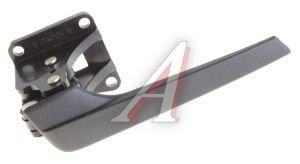 Ручка ВАЗ-2170 двери внутренняя левая ДААЗ 2170-6105181, 21700610518100, 21700-6105181-00