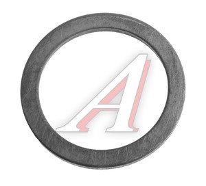 Кольцо ВАЗ-2101 РЗМ регулировочное 2.70 АвтоВАЗ 2101-2402083, 21010240208300