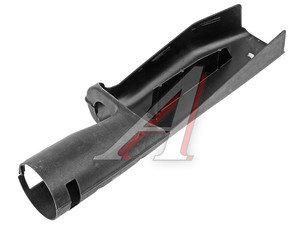 Кожух ВАЗ-2121,21213 колонки рулевой комплект 2121-3403070/72, 2121-3403072-01
